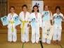 Schülermeisterschaft 2005