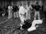 Fighting Arts Las Vegas 2005
