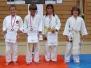 Schülermeisterschaft 2006