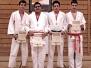 Schülermeisterschaft 2007