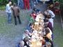 Sommerfest 2007