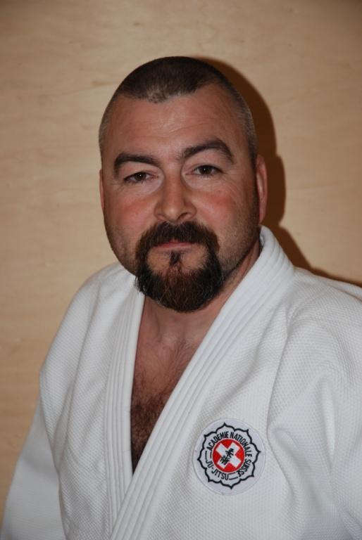 Pierre-André Buschauer
