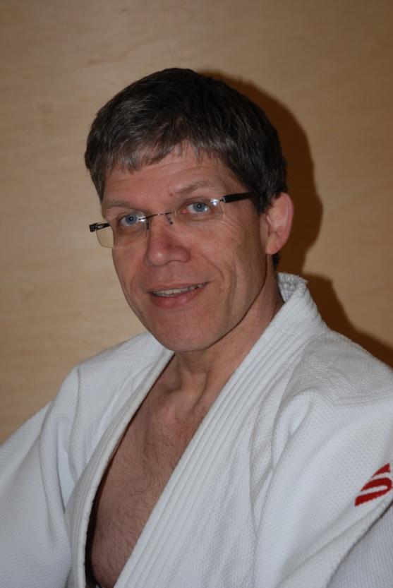Christoph Jakober