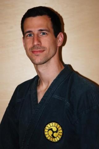 Flavio Gartmann
