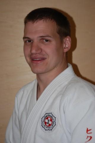 Manuel Scussel