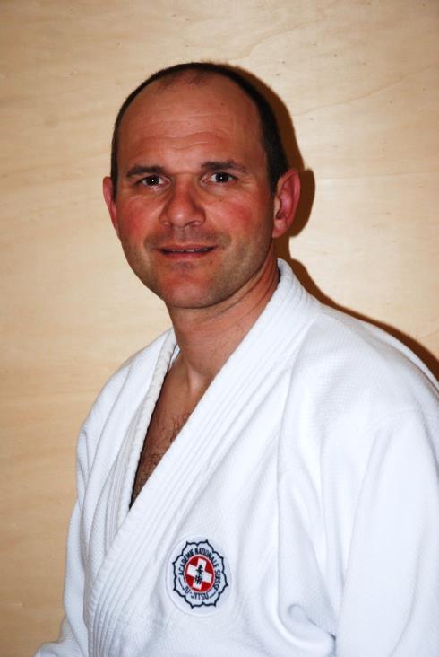 Stefan Rupp