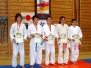 Schülermeisterschaft 2008