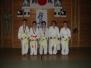 Schülermeisterschaft 2002