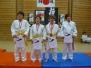 Schülermeisterschaft 2010
