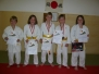 Schülermeisterschaft 2011