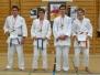 Schülermeisterschaft 2009